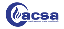 ADVANCED SERVICE IN AIR CONDITIONNING