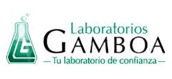 LABORATORIO GAMBOA