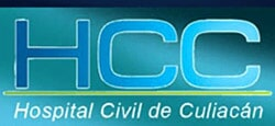 HOSPITAL CIVIL DE CULIACAN