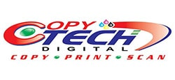 COPYTECH DIGITAL