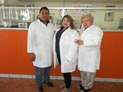 LABORATORIOS SAN MARCOS – laboratorios