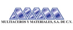 MULTIACEROS Y MATERIALES SA DE CV