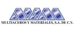 MULTIACEROS Y MATERIALES SA DE CV