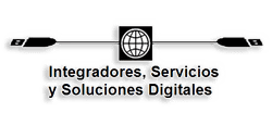 INTEGRADORES SERVICIOS Y SOLUCIONES DIGITALES
