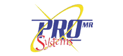 PRO SYSTEMS MR