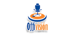 OFFIVISION