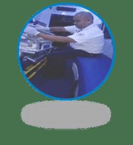 AMBULANCIAS METROPOLITANAS AMBUMED CORPORATIVO DE EMERGENCIAS MICHOACAN - médicos generales