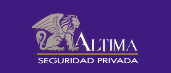 ALTIMA SEGURIDAD PRIVADA