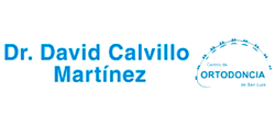 DR. DAVID CALVILLO MARTINEZ