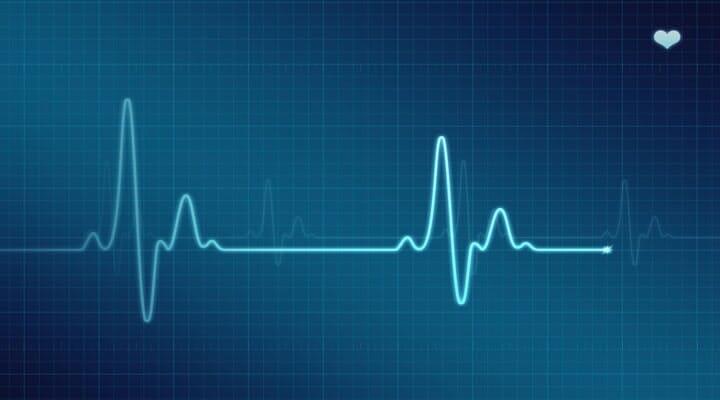 DR. DINO LAURO LÓPEZ MEDRANO - Hipertensión