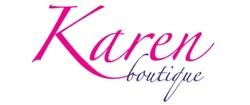 KAREN BOUTIQUE