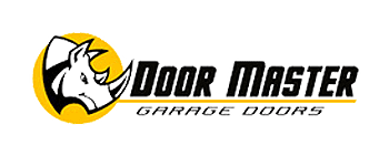 DOOR MASTER GARAGE DOORS