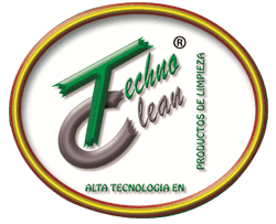 TECHNO CLEAN TRADE S.A. DE C.V