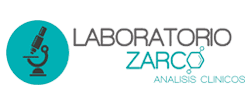 LABORATORIO ZARCO