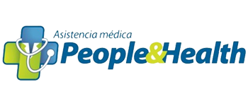 ASISTENCIA MEDICA PEOPLE & HEALTH