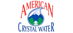 AMERICAN CRYSTAL WATER