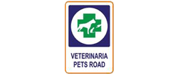 VETERINARIA PETS ROAD