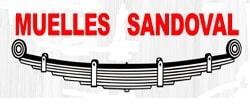 CENTRO DE SOLUCIONES AL TRANSPORTE MUELLES SANDOVAL