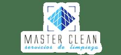 MASTER CLEAN PLUS