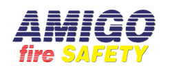 AMIGO FIRE SAFETY