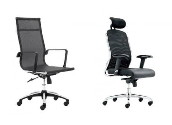 GPT - MUEBLES Y SERVICIOS MÚLTIPLES PARA OFICINA-muebles para oficinas y sillas para oficinas en Morelos