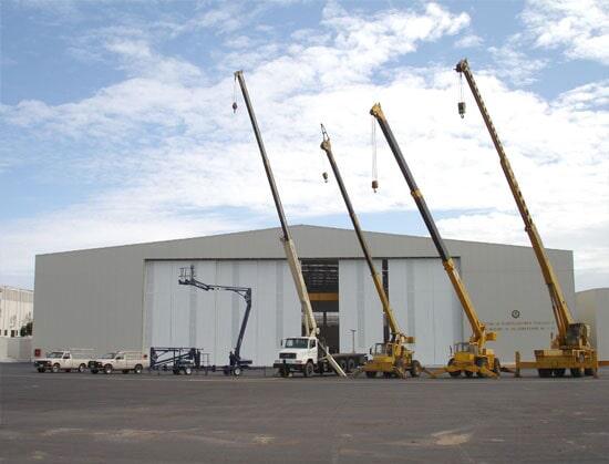 POLSA CONSTRUCCIONES-Construcción y remodelación