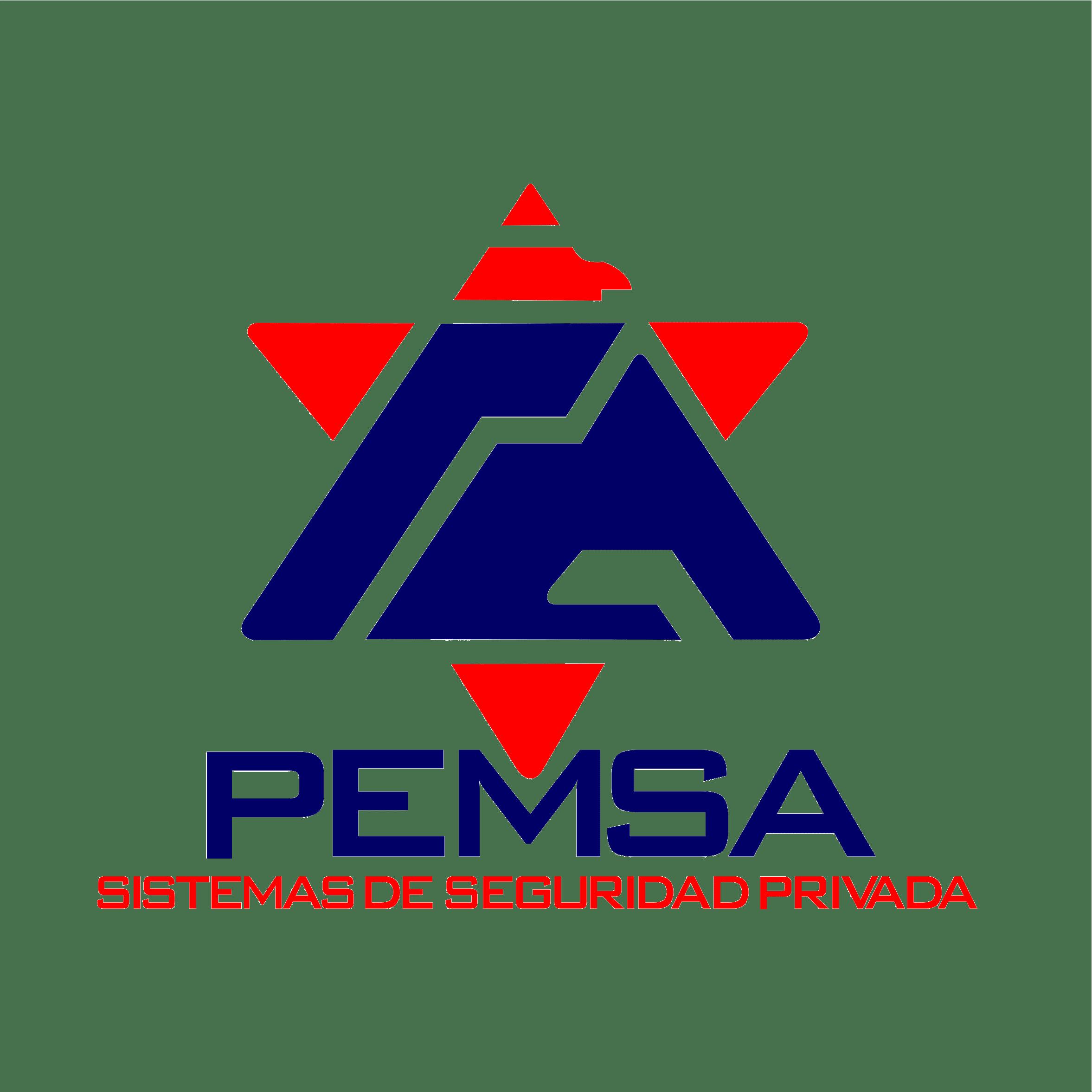 SECCION CONTACTO_PEMSA LOGO OFICIAL SIN FONDO
