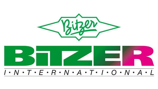TERMODINAMICA INTEGRAL DE MICHOACAN Bitzer International