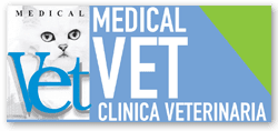 CLINICA VETERINARIA MEDICAL VET