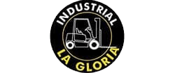 INDUSTRIAL LA GLORIA
