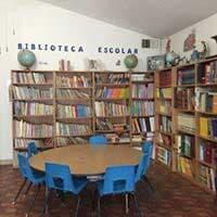 INSTITUTO BILINGÜE JAIME NUNÓ-Colegiaturas accesibles