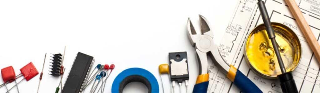 ELÉCTRICA MERCANTIL INDUSTRIAL - venta de material eléctrico