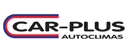 CAR PLUS AUTOCLIMAS