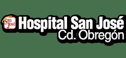 CLINICA HOSPITAL SAN JOSE