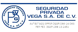 SEGURIDAD PRIVADA VEGA