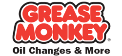 GREASE MONKEY OIL CHANGES & MORE