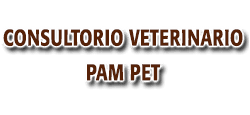 CONSULTORIO VETERINARIO PAM PET