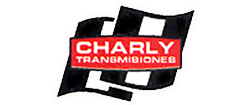 TRANSMISIONES CHARLY