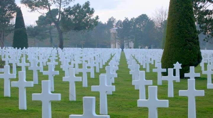 GRUPO UREÑA FUNERARIOS - servicio a todos los cementerios