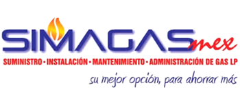 SIMAGAS MEX
