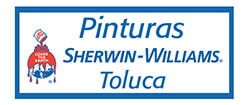 PINTURAS SHERWIN WILLIAMS TOLUCA
