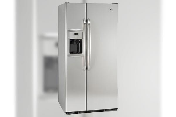 SERVICIOS TÉCNICOS INTEGRADOS – Refrigeradores