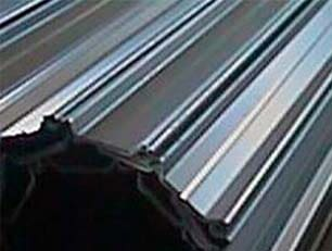 METALICOS MONTERREY SA DE CV - Cortinas eléctricas