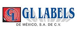 GL LABELS DE MEXICO SA DE CV