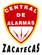 CENTRAL DE ALARMAS DE ZACATECAS