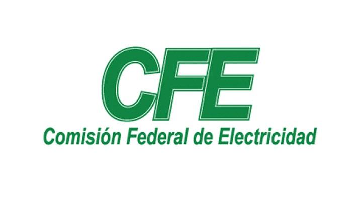 HIDRAULICOS DEL NORTE DE MONTERREY SA DE CV - CFE
