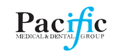 PACIFIC MEDICAL & DENTAL GROUP