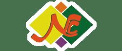 NUEVA CENTRAL DE CARNES SA DE CV