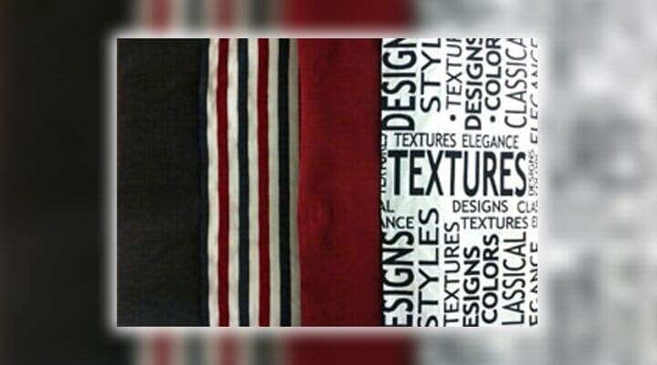 TAPICENTRO - Plianas y venta de tapices