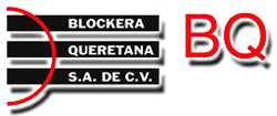 BLOCKERA QUERETANA